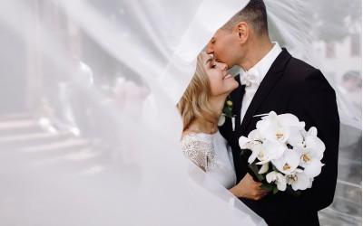 Ce semnifică fiecare an de căsătorie